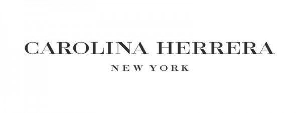 Carolina-Herrera