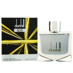 Dunhill-Black-EDT-For-Men-100ml