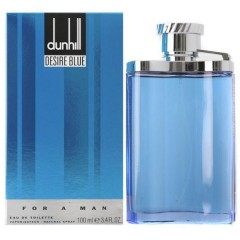Dunhill-Desire-Blue-EDT-for-Men-100ml