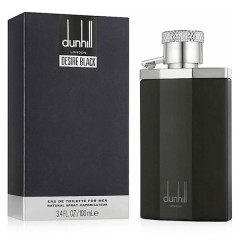 Dunhill-Desire-Black-EDT-For-Men-100ml