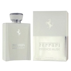 Ferrari-Essence-Musk-EDP-For-Men-100ml