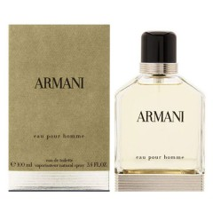 Armani-Green-Classic-EDT-For-Men-100ml