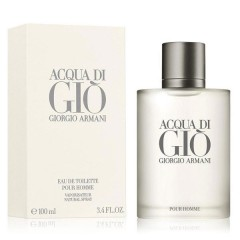 Giorgio-Armani-Acqua-Di-Gio-Pour-Homme-EDT-For-Men-100ml
