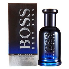 Hugo-Boss-Bottled-Night-EDT-for-Men-100ml