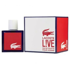 Lacoste-Live-Pour-Homme-EDT-For-Men-100ml