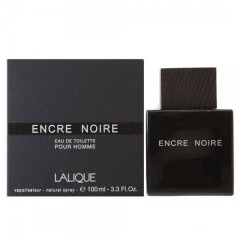 Lalique-Encre-Noir-Pour-Homme-EDT-For-Men-100ml