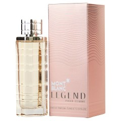 Mont-Blanc-Legend-Pour-Femme-EDP-For-Women-75ml