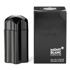Mont-Blanc-Emblem-EDT-For-Men-100ml