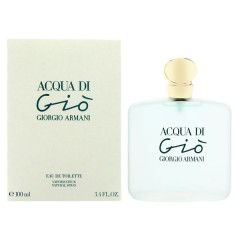 Acqua-Di-Gio-By-Giorgio-Armani-EDT-For-Women-100ml