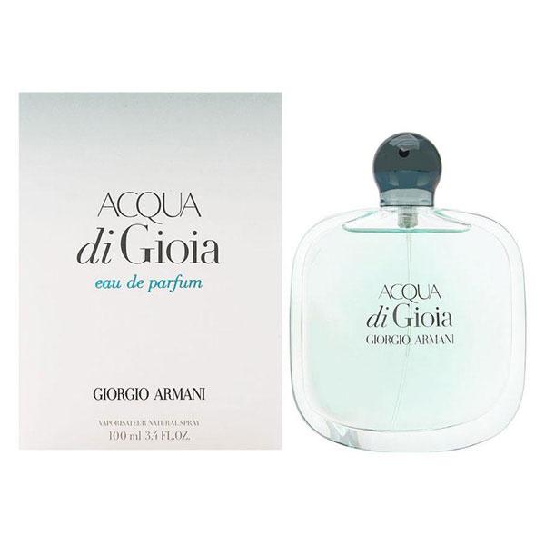 Acqua di Gioia By Giorgio Armani EDP For Women (100ml)