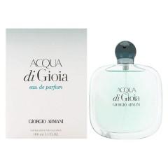 Acqua-di-Gioia-By-Giorgio-Armani-EDP-For-Women-100ml