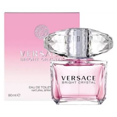Versace-Bright-Crystal-EDT-For-Women-90ml