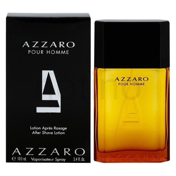Azzaro Pour Homme for Men EDT (100ml)