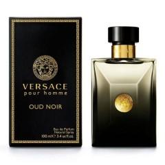Versace-Pour-Homme-Oud-Noir-EDP-For-Men-100ml