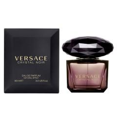 Versace Crystal Noir EDT For Women (90ml)