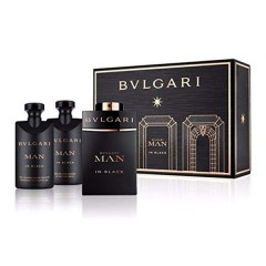 Blvgari-Man-In-Black-3-Pcs-Gift-Set