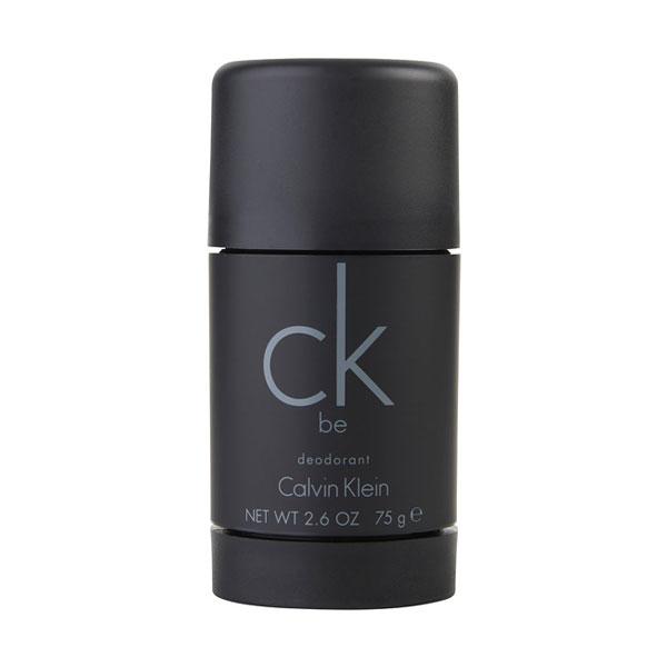 Calvin Klein CK Be Deodorant Stick (75g)