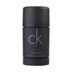 Calvin-Klein-CK-Be-Deodorant-Stick-75g