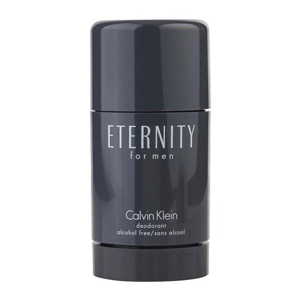 Calvin Klein CK Eternity Deodorant Stick (75g)