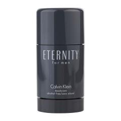 Calvin-Klein-CK-Eternity-Deodorant-Stick-75g