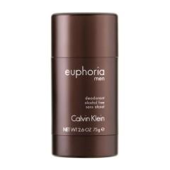 Calvin-Klein-Euphoria-Deodorant-Stick-For-Men-75g