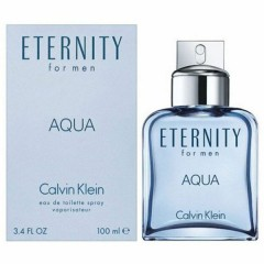 Calvin-Klein-Eternity-Aqua-EDT-For-Men-100ml