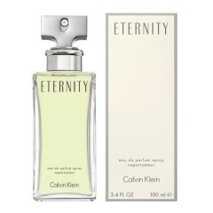 Calvin-Klein-Eternity-EDP-For-Women-100ml