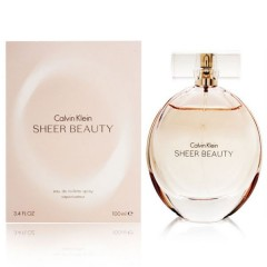 Calvin-Klein-Sheer-Beauty-EDT-100ml