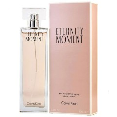Calvin-Klein-Ck-Eternity-Moment-EDP-For-Women-100ml