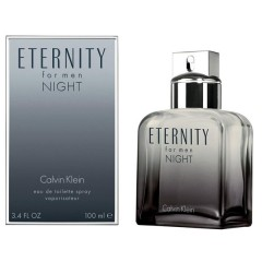 Calvin-Klein-Eternity-Night-EDT-For-Men-100ml