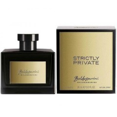 Baldessarini-Strictly-Private-EDT-For-Men-90ml