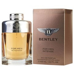 Bentley-Intense-EDP-For-Men-100ml