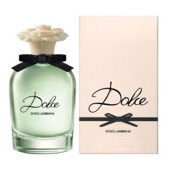 Dolce & Gabbana Dolce EDP For Women (75ml)