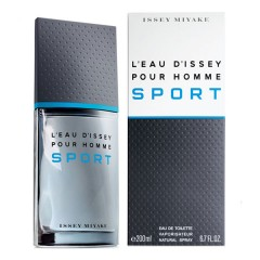 Issey-Miyake-LEau-DIssey-Pour-Homme-Sport-EDT-For-Men-200ml