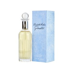 Elizabeth-Arden-Splendor-EDP-For-Women-125ml