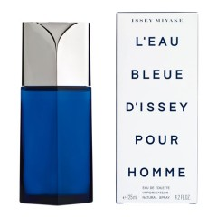 Issey-Miyake-Bleue-Dissey-Pour-Homme-EDT-For-Men-125ml