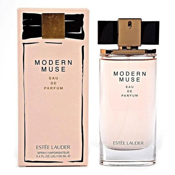Estee Lauder Modern Muse EDP For Women (100ml)