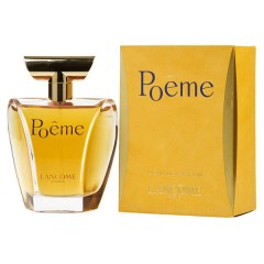 Lancome-Poeme-EDP-For-Women-100ml