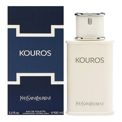 Yves-Saint-Laurent-Kouros-EDT-For-Men-100ml