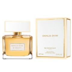 Givenchy Dahlia Divin EDP For Women (75ml)