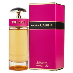 Prada-Candy-EDP-For-Women-80ml