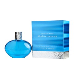 Elizabeth-Arden-Mediterranean-EDP-For-Women-100ml