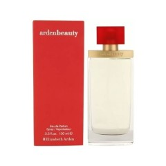 Elizabeth-Arden-Beauty-EDP-For-Women-100ml