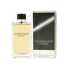 Davidoff-Silver-Shadow-EDT-For-Men-100ml