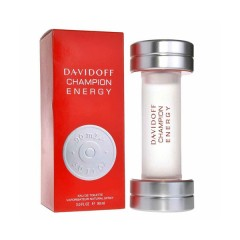 Davidoff-Champion-Energy-EDT-For-Men-90ml