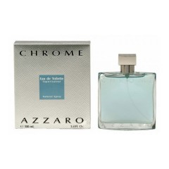 Azzaro-Chrome-EDT-For-Men-100ml