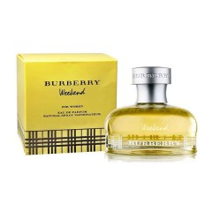Burberry-Weekend-EDP-For-Women-100ml