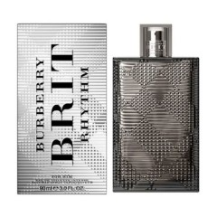 Burberry-Brit-Rhythm-EDT-For-Men-90ml