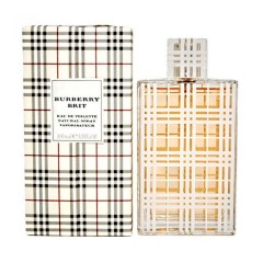Burberry-Brit-EDT-For-Women-100ml