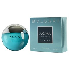 Bvlgari-Aqva-Marine-EDT-For-Men-100ml